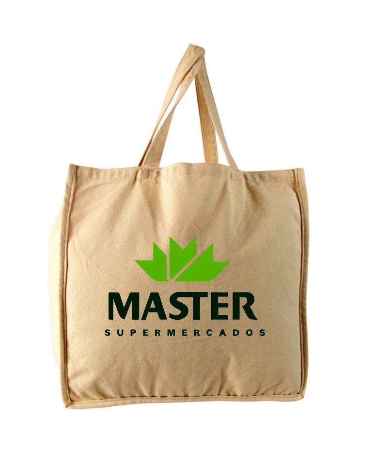 Ecobag Master