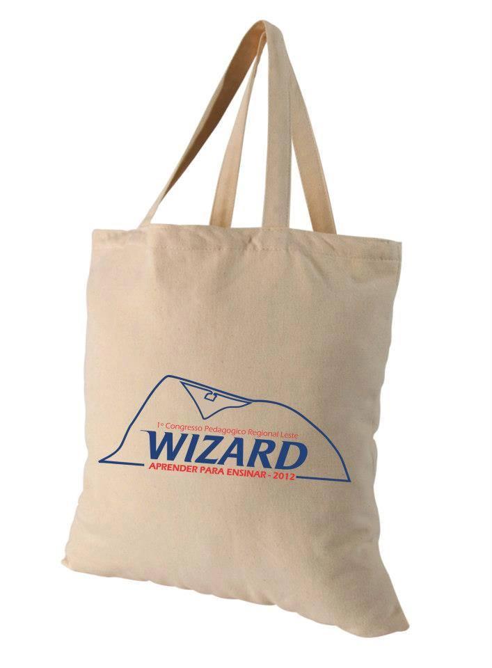Ecobag Wizard